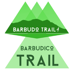 Barbudico Trail