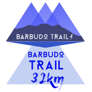 Barbudo Trail